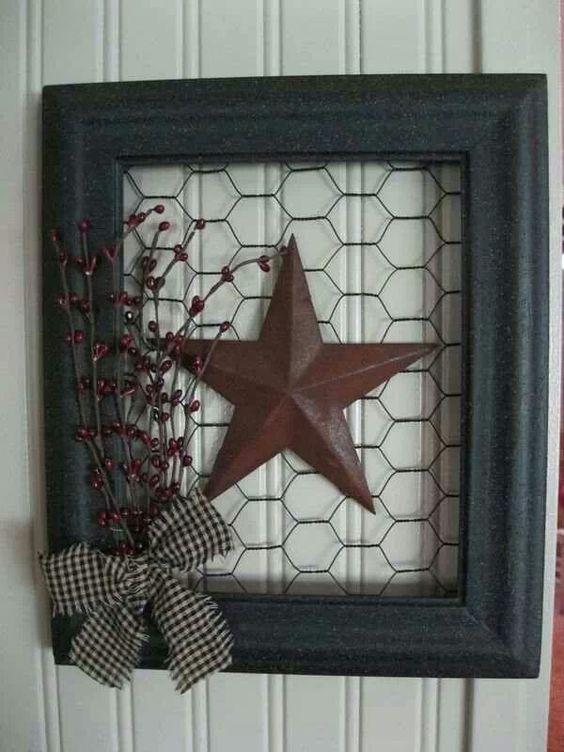 Diy Door Wraths 52 - 40+ Best DIY Fall Wreath Ideas For Your Front Door