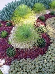 Diy Fairy Gardens 13 - 50 Magical DIY Fairy Garden Ideas