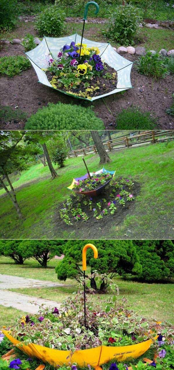 Diy Fairy Gardens 20 - 50 Magical DIY Fairy Garden Ideas