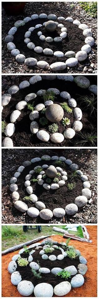 Diy Fairy Gardens 28 - 50 Magical DIY Fairy Garden Ideas