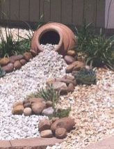 Diy Fairy Gardens 29 164x214 - 50 Magical DIY Fairy Garden Ideas