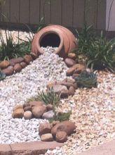Diy Fairy Gardens 29 - 50 Magical DIY Fairy Garden Ideas