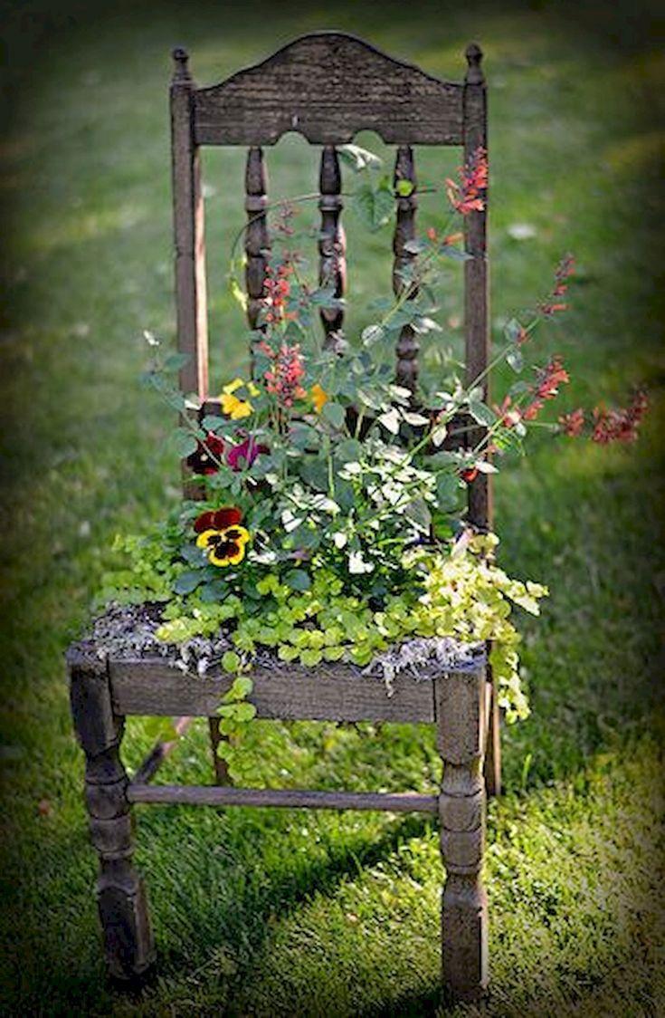 Diy Fairy Gardens 30 - 50 Magical DIY Fairy Garden Ideas