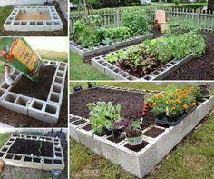 Diy Fairy Gardens 34 - 50 Magical DIY Fairy Garden Ideas