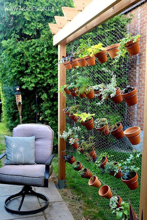 Diy Fairy Gardens 37 - 50 Magical DIY Fairy Garden Ideas