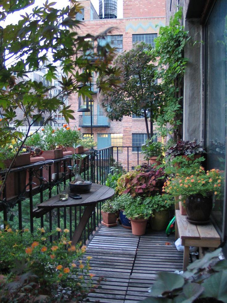 Diy Fairy Gardens 38 - 50 Magical DIY Fairy Garden Ideas