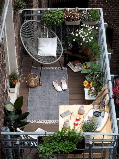 Diy Fairy Gardens 39 - 50 Magical DIY Fairy Garden Ideas