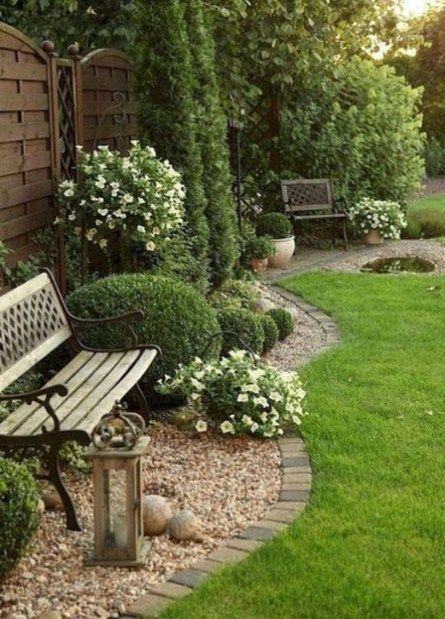 Diy Fairy Gardens 41 - 50 Magical DIY Fairy Garden Ideas