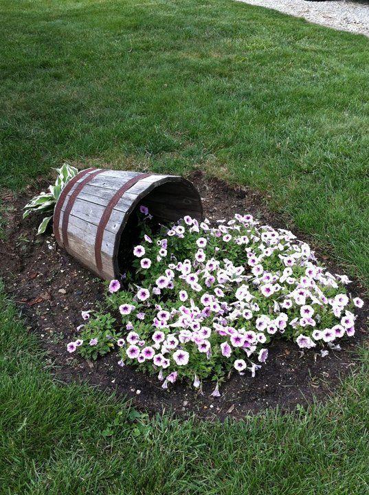 Diy Fairy Gardens 43 - 50 Magical DIY Fairy Garden Ideas