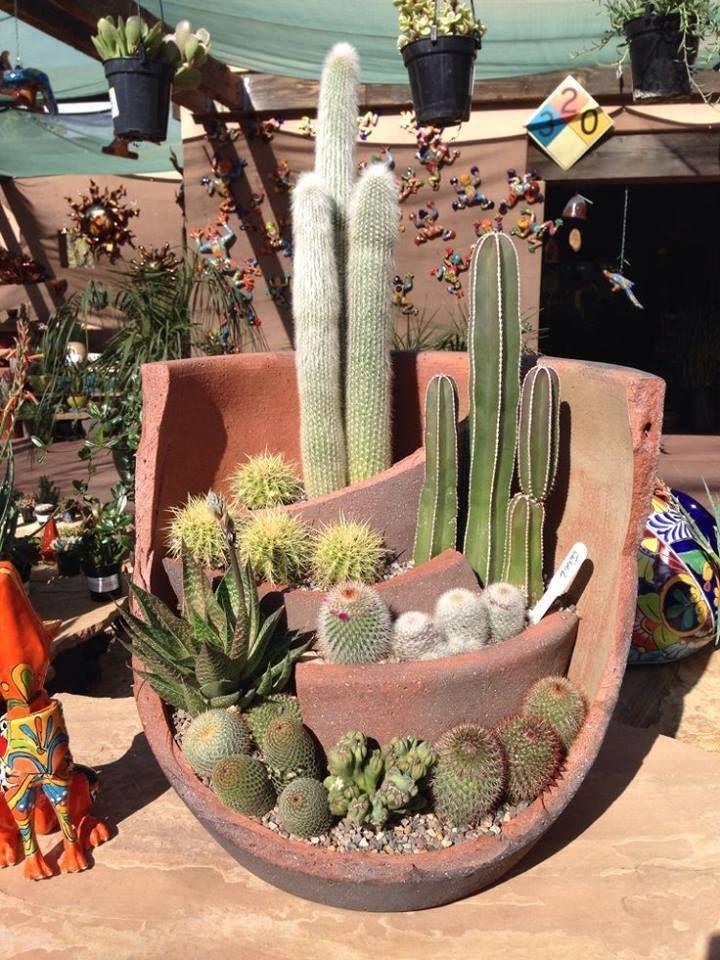 Diy Fairy Gardens 5 - 50 Magical DIY Fairy Garden Ideas
