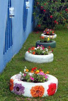 Diy Fairy Gardens 50 - 50 Magical DIY Fairy Garden Ideas