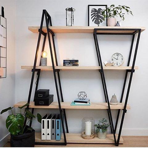 Diy Farmhouse Shelves 40 - Spectacular DIY Farmhouse Shelves