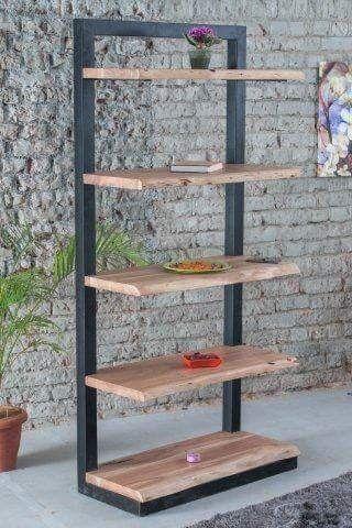 Diy Farmhouse Shelves 42 - Spectacular DIY Farmhouse Shelves