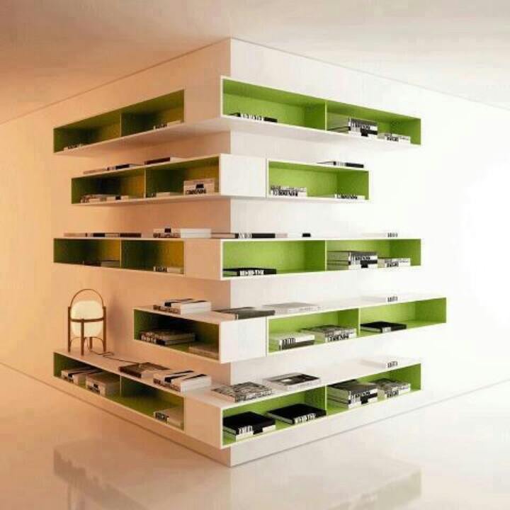 Diy Farmhouse Shelves 49 - Spectacular DIY Farmhouse Shelves