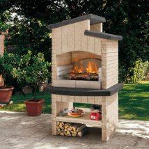 Diy Fireplace Designs 13 214x214 - 40+ Wonderful DIY Fireplace Designs