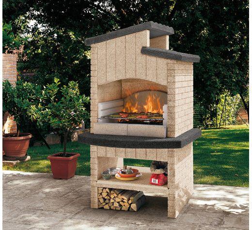 Diy Fireplace Designs 13 - 40+ Wonderful DIY Fireplace Designs