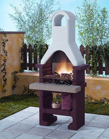 Diy Fireplace Designs 14 - 40+ Wonderful DIY Fireplace Designs