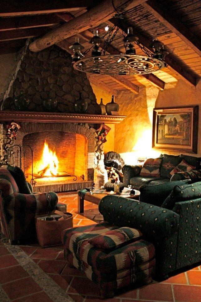 Diy Fireplace Designs 19 - 40+ Wonderful DIY Fireplace Designs