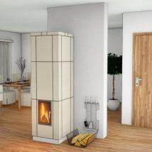 Diy Fireplace Designs 31 214x214 - 40+ Wonderful DIY Fireplace Designs