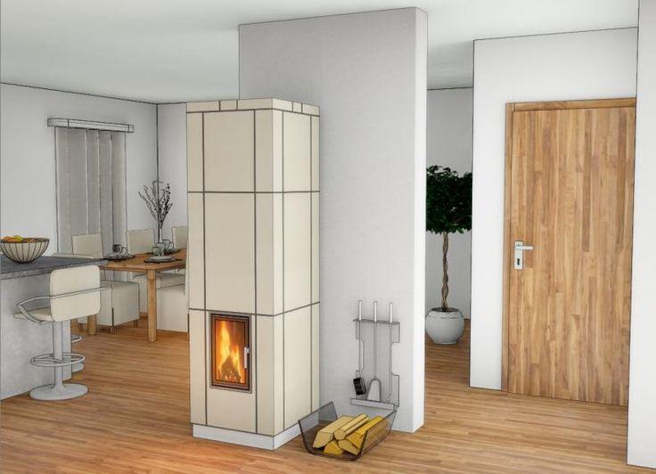 Diy Fireplace Designs 31 - 40+ Wonderful DIY Fireplace Designs