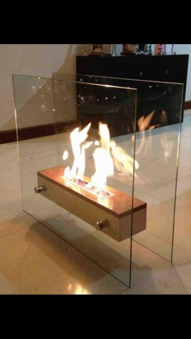 Diy Fireplace Designs 34 - 40+ Wonderful DIY Fireplace Designs