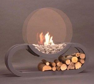 Diy Fireplace Designs 35 - 40+ Wonderful DIY Fireplace Designs