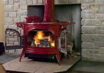 Diy Fireplace Designs 37 214x150 - 40+ Wonderful DIY Fireplace Designs