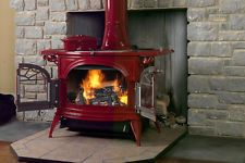 Diy Fireplace Designs 37 - 40+ Wonderful DIY Fireplace Designs