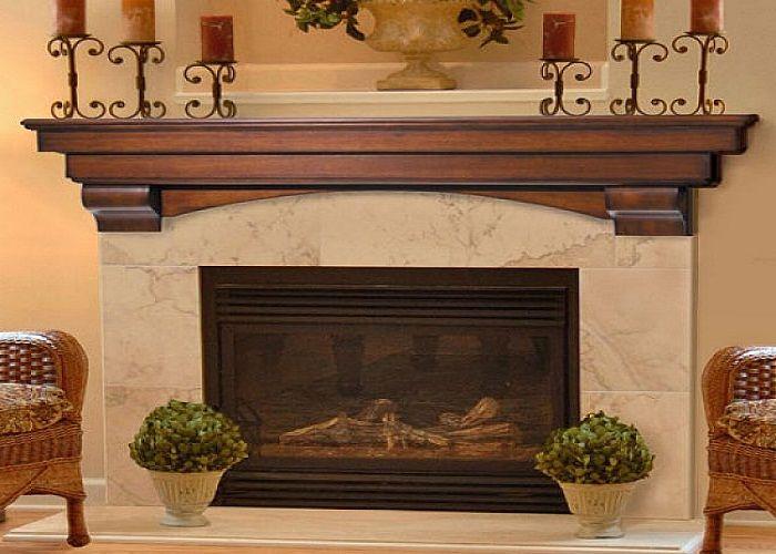 Diy Fireplace Designs 43 - 40+ Wonderful DIY Fireplace Designs