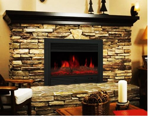 Diy Fireplace Designs 45 - 40+ Wonderful DIY Fireplace Designs