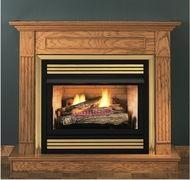 Diy Fireplace Designs 46 - 40+ Wonderful DIY Fireplace Designs