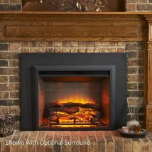 Diy Fireplace Designs 47 214x214 - 40+ Wonderful DIY Fireplace Designs