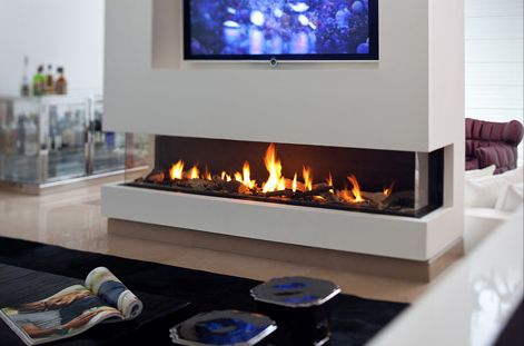 Diy Fireplace Designs 51 - 40+ Wonderful DIY Fireplace Designs