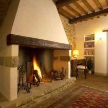 Diy Fireplace Designs 52 214x214 - 40+ Wonderful DIY Fireplace Designs