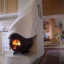 Diy Fireplace Designs 54 214x214 - 40+ Wonderful DIY Fireplace Designs