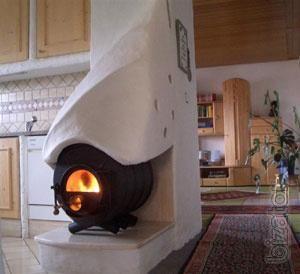 Diy Fireplace Designs 54 - 40+ Wonderful DIY Fireplace Designs