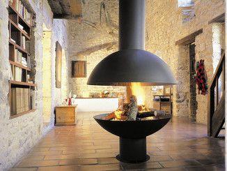 Diy Fireplace Designs 56 - 40+ Wonderful DIY Fireplace Designs