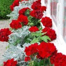 Diy Flower Vases 14 214x214 - 40+ DIY Flower Vases As Pretty As The Flowers Themselves
