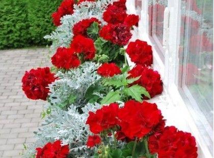 Diy Flower Vases 14 - 40+ DIY Flower Vases As Pretty As The Flowers Themselves