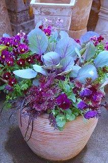 Diy Flower Vases 17 - 40+ DIY Flower Vases As Pretty As The Flowers Themselves