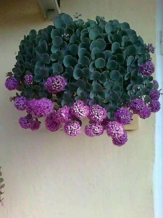 Diy Flower Vases 25 - 40+ DIY Flower Vases As Pretty As The Flowers Themselves
