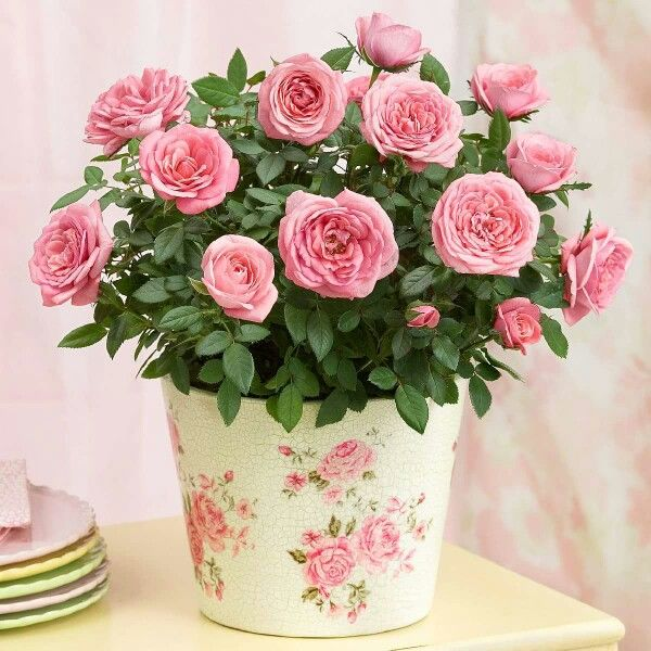 Diy Flower Vases 3 - 40+ DIY Flower Vases As Pretty As The Flowers Themselves