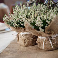 Diy Flower Vases 37 - 40+ DIY Flower Vases As Pretty As The Flowers Themselves