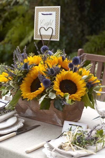 Diy Flower Vases 38 - 40+ DIY Flower Vases As Pretty As The Flowers Themselves