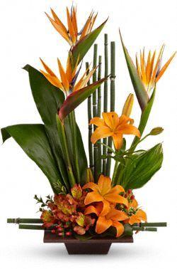 Diy Flower Vases 39 - 40+ DIY Flower Vases As Pretty As The Flowers Themselves