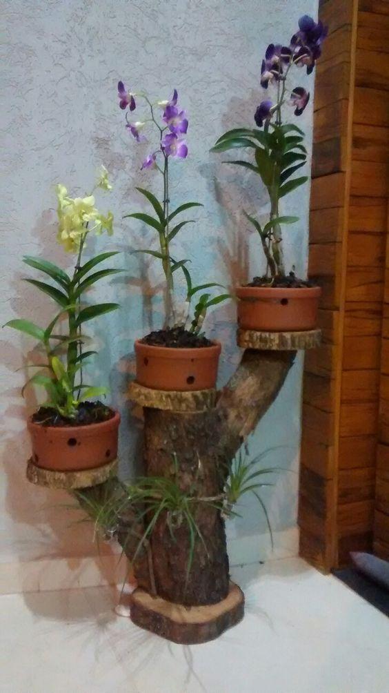 Diy Flower Vases 40 - 40+ DIY Flower Vases As Pretty As The Flowers Themselves