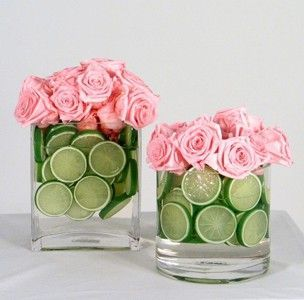 Diy Flower Vases 5 - 40+ DIY Flower Vases As Pretty As The Flowers Themselves