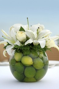 Diy Flower Vases 6 - 40+ DIY Flower Vases As Pretty As The Flowers Themselves