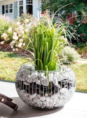 Diy Garden Globes 15 - 44+ Super Interesting DIY Garden Globes Ideas
