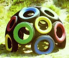 Diy Garden Globes 25 - 44+ Super Interesting DIY Garden Globes Ideas